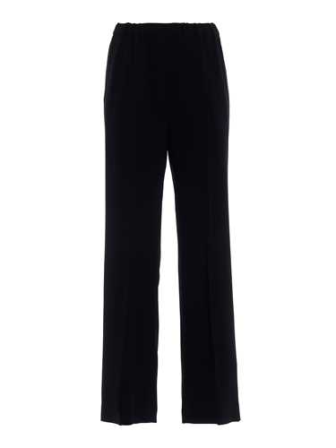 Picture of ASPESI | Women's Crepe Trousers