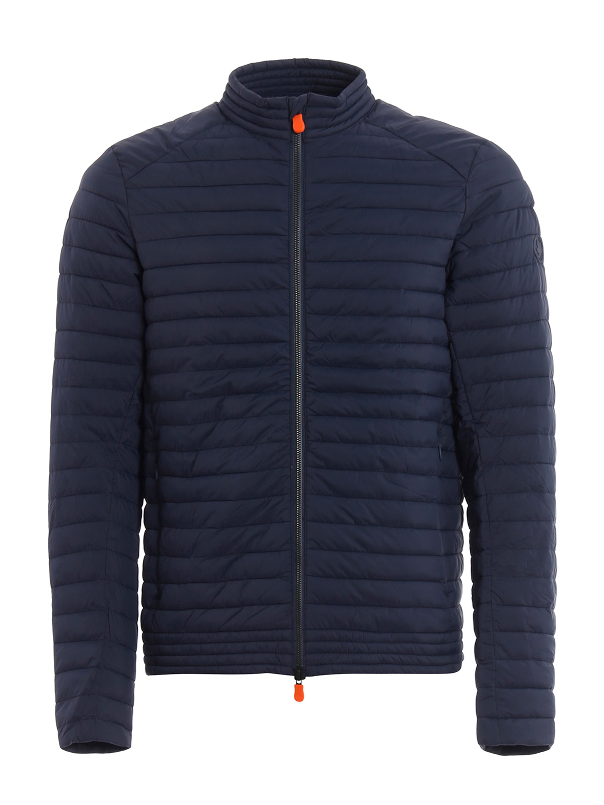 Picture of SAVE THE DUCK | Men's Padded Jacket D3643M