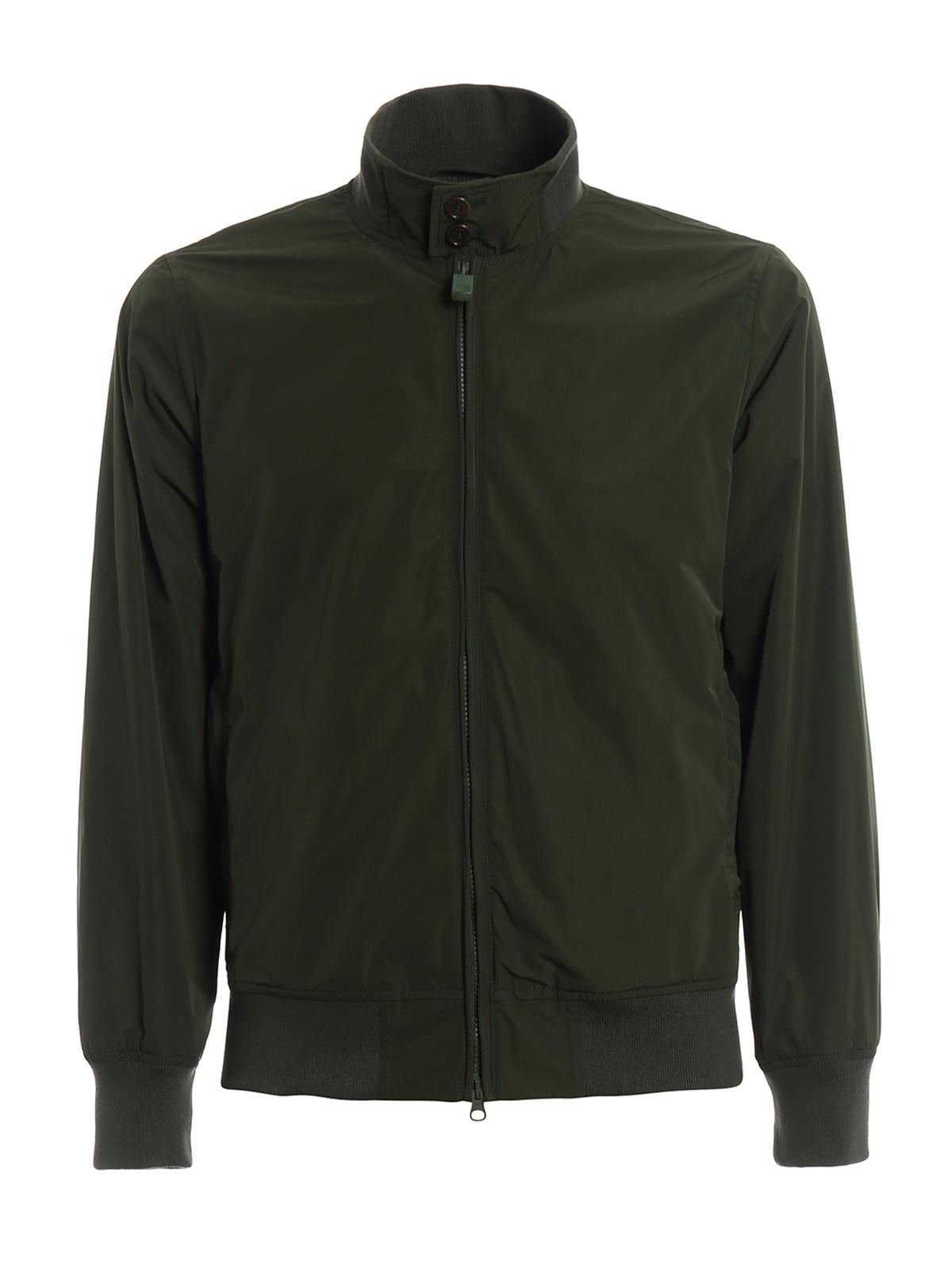 Picture of ASPESI | Men's Swing Jacket