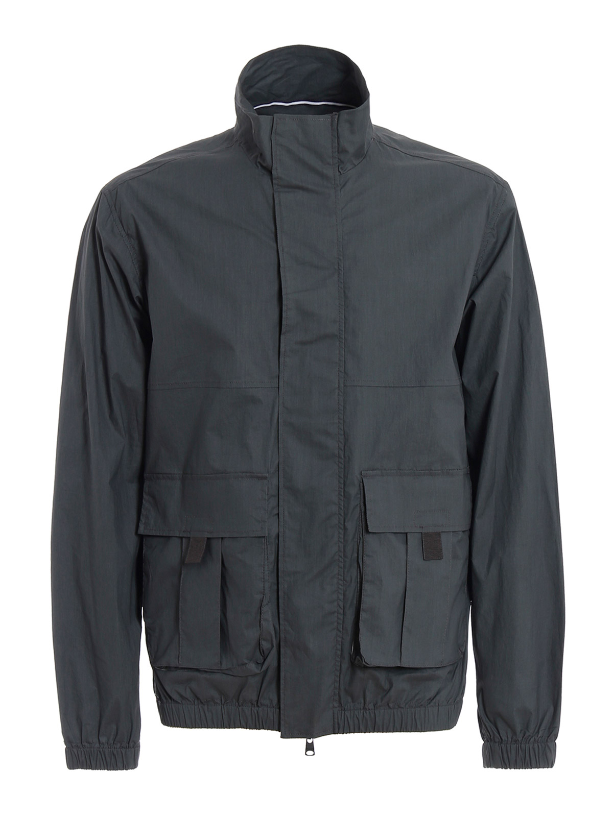 Picture of WOOLRICH | Men's Papery Light Jacket