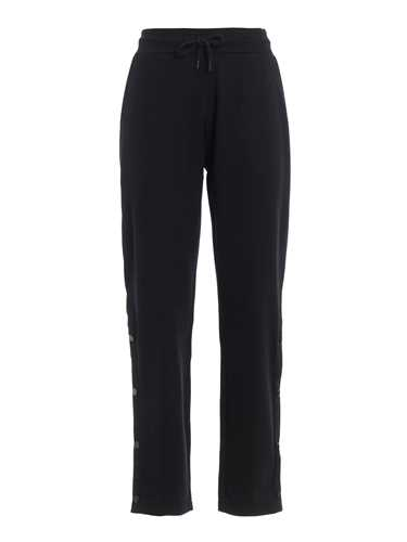 Picture of WOOLRICH | Women's Jersey Jogging Trousers