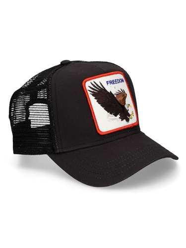 Picture of GOORIN BROS | Freedom Trucker Hat