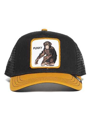 Picture of GOORIN BROS | Funky Trucker Hat