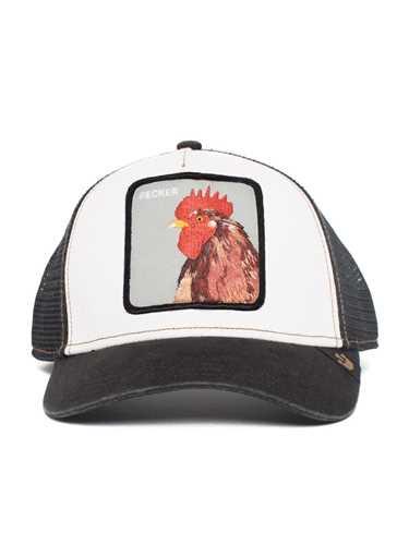 Picture of GOORIN BROS | Pecker Trucker Hat