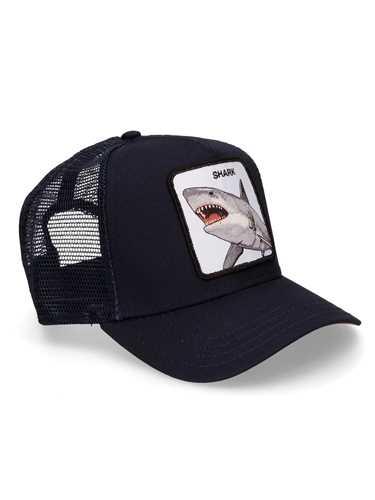 Picture of GOORIN BROS | Shark Trucker Hat