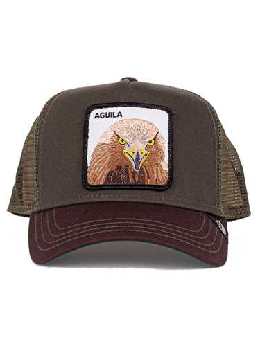Picture of GOORIN BROS | Aguila Trucker Hat