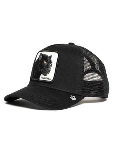 Picture of GOORIN BROS | Panther Trucker Hat