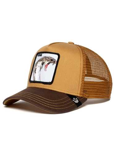 Picture of GOORIN BROS | King Trucker Hat