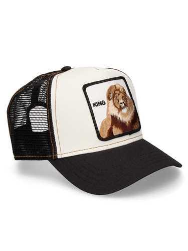 Picture of GOORIN BROS | King Trucker Hat