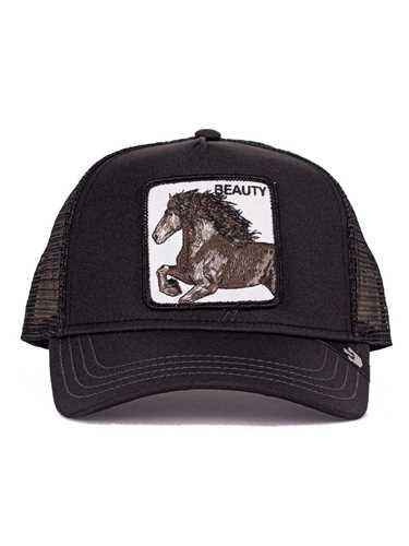 Picture of GOORIN BROS | Beauty Trucker Hat