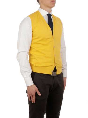 Picture of ALTEA | Men's Cotton Vest