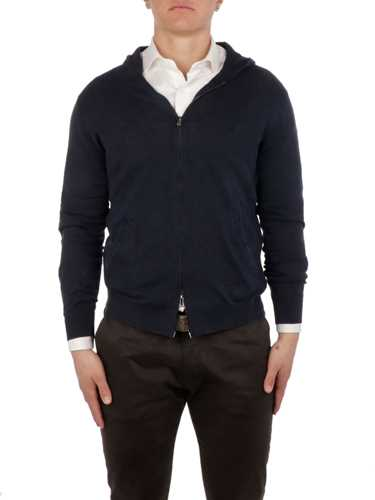 Picture of ALTEA | Men's Linen Sweatshirt