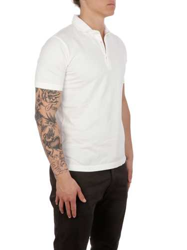 Picture of ALTEA | Men's Cotton Polo Shirt