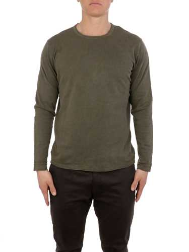 Picture of ALTEA | Men's Linen Sweater