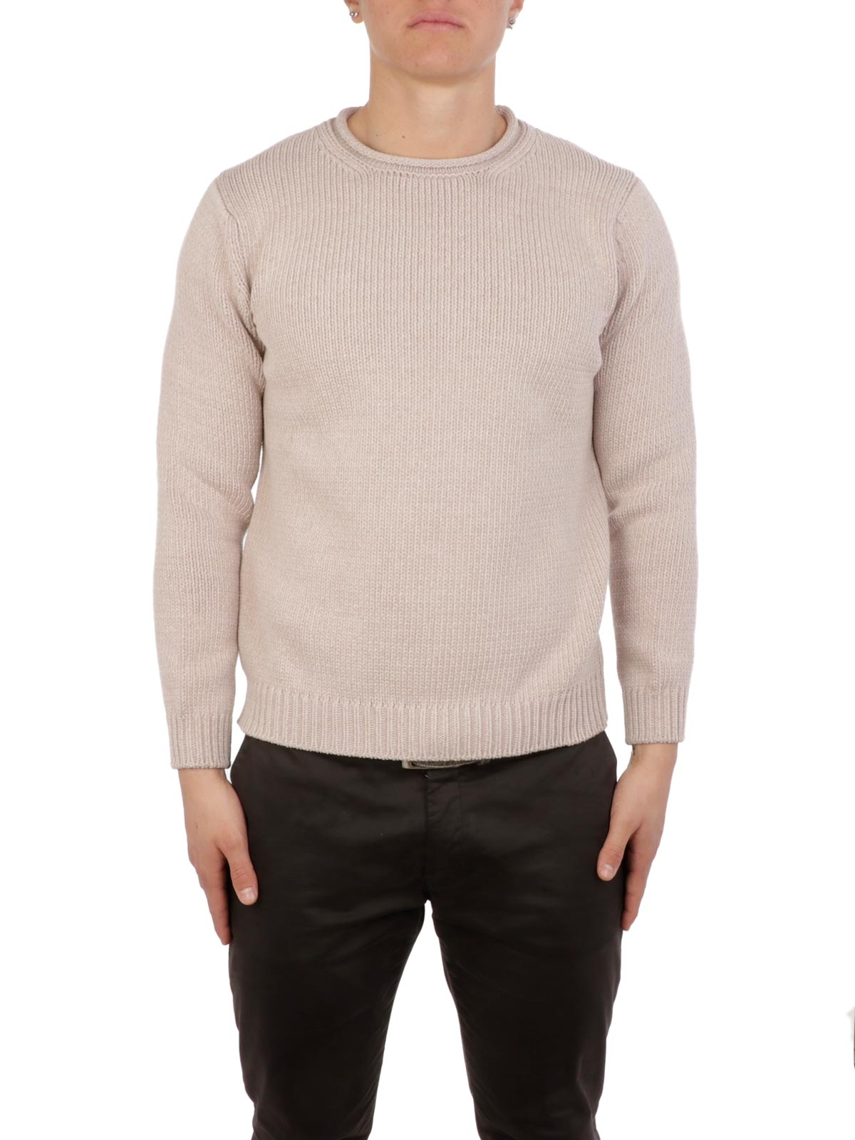Picture of ALTEA | Men's Knitted Sweater