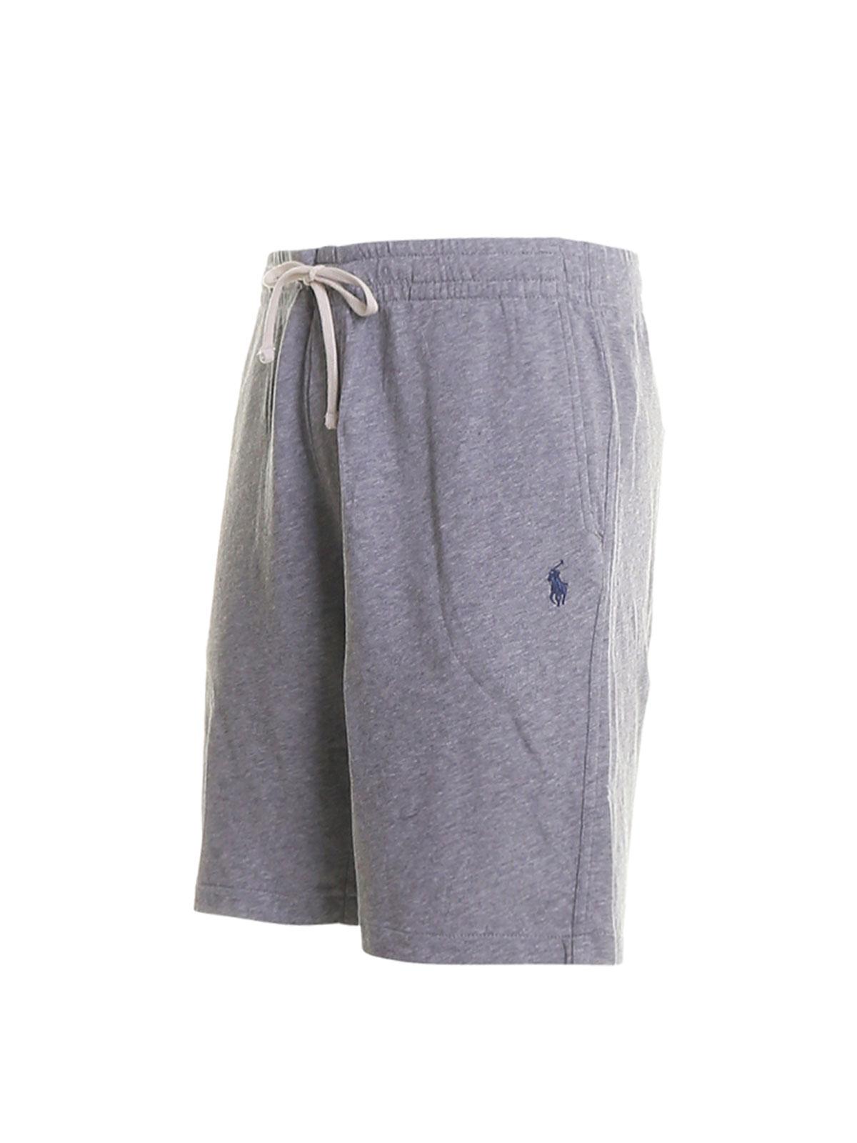 Picture of POLO RALPH LAUREN | Men's Cotton Shorts