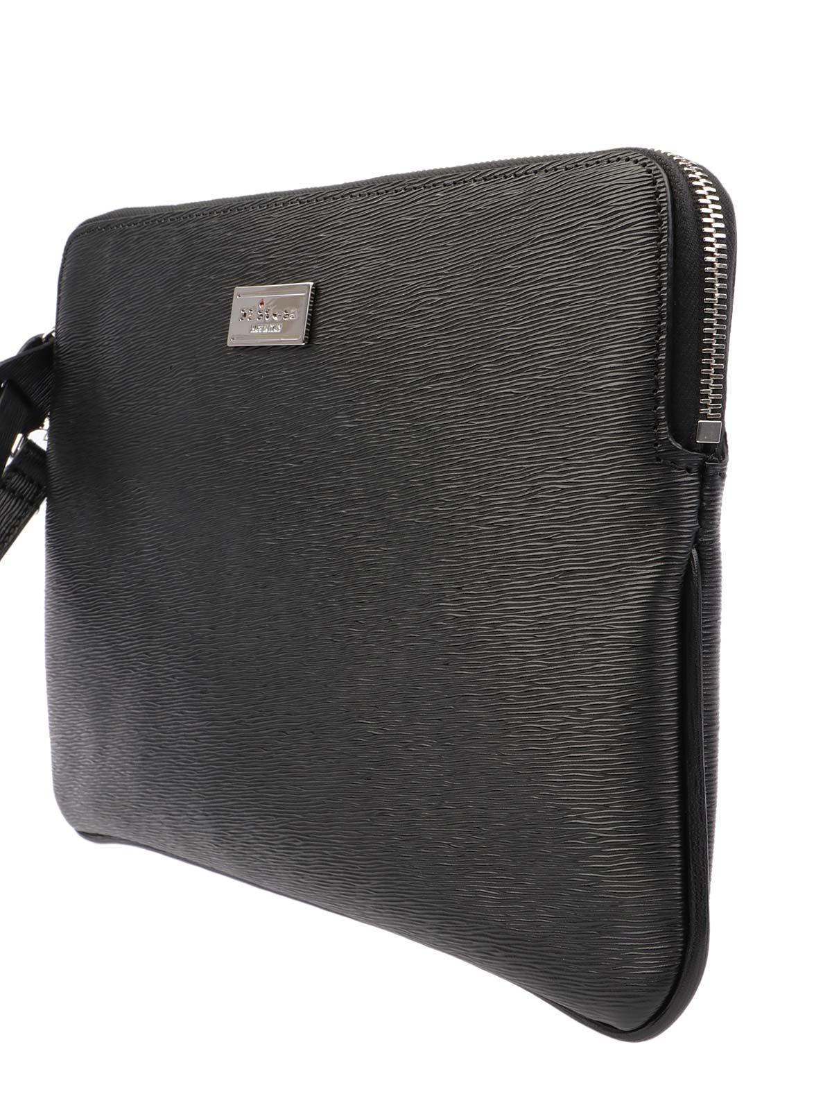 Picture of KITON   Men's iPad Case