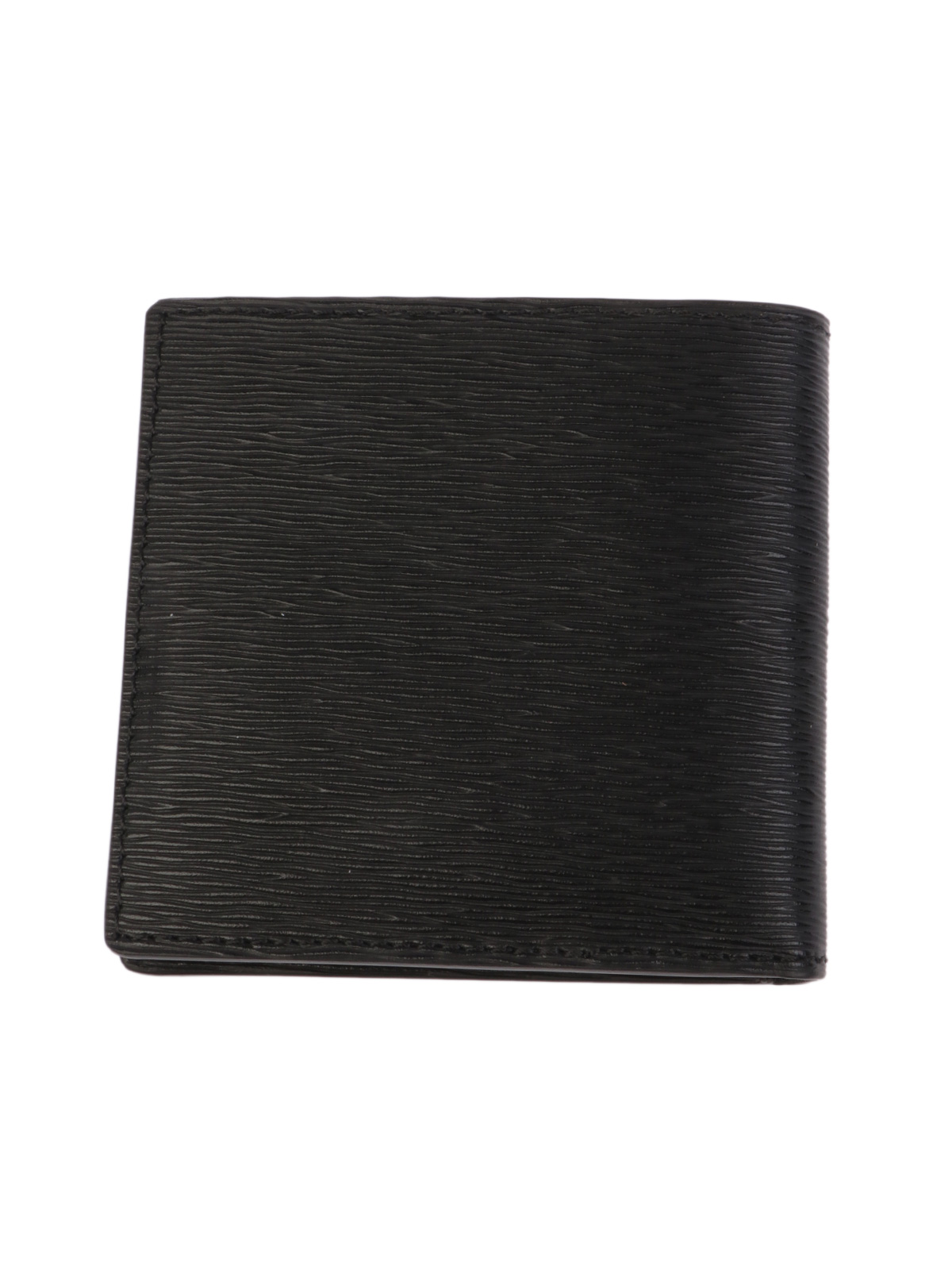 Picture of KITON | Men's Leather Wallet