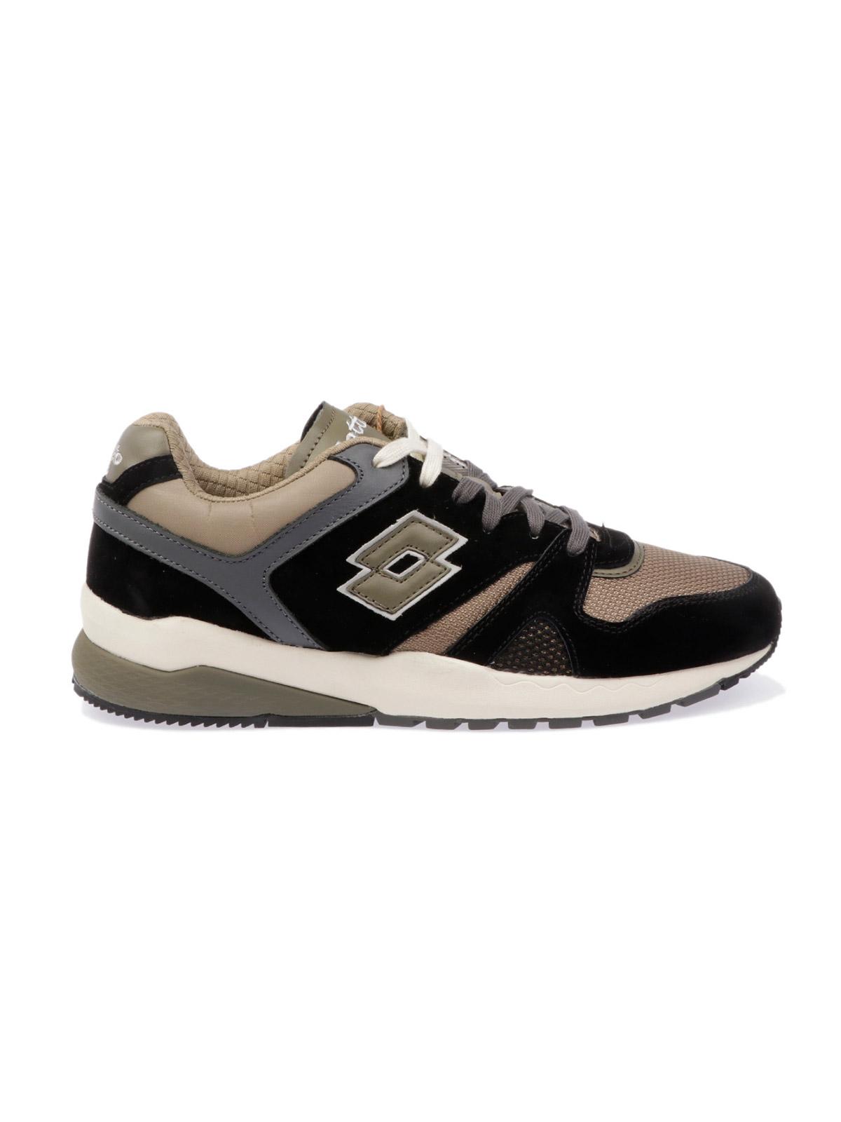 Picture of LOTTO | Men's Marathon Leggenda Sneaker