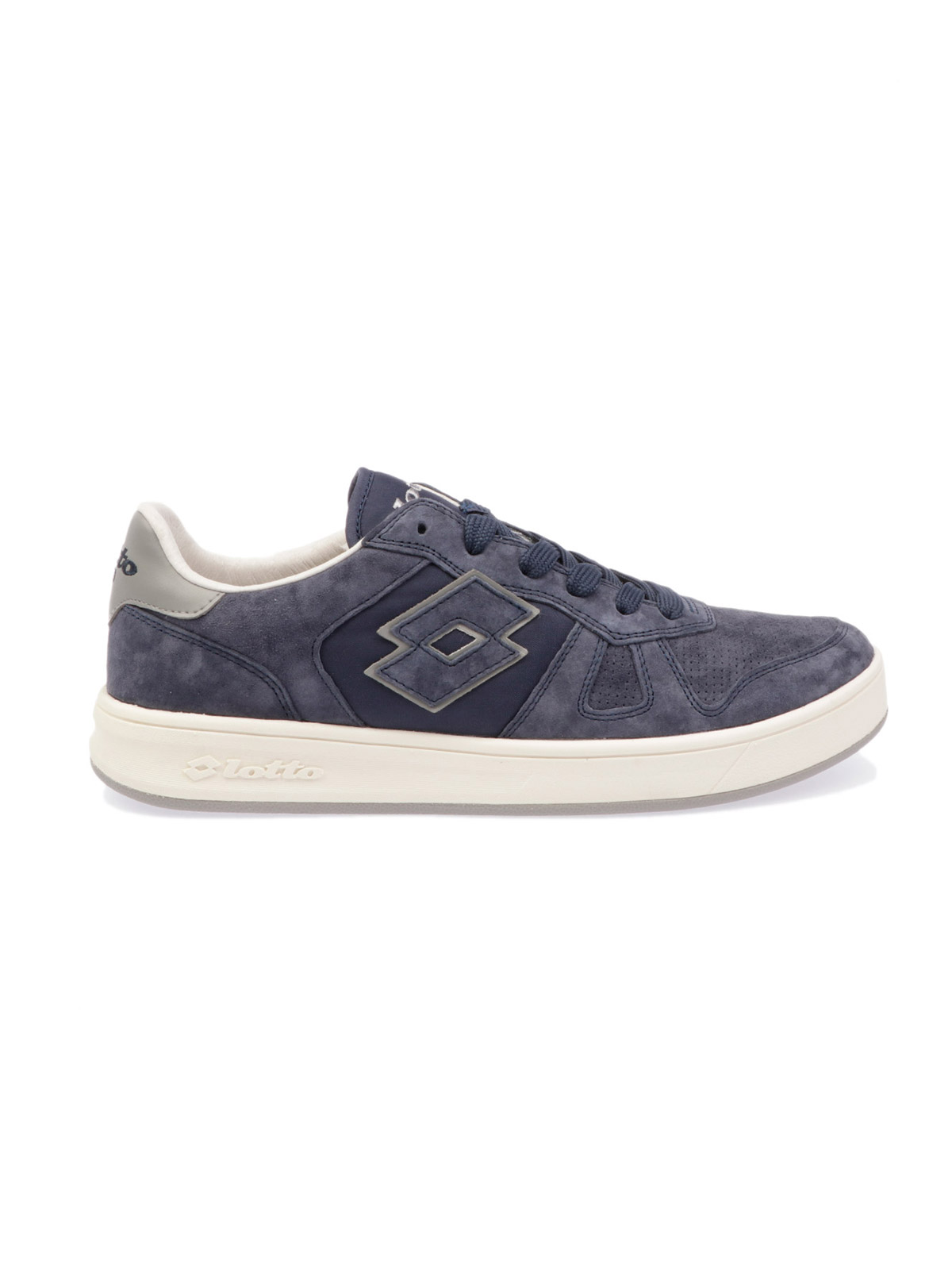 Picture of LOTTO | Men's Kyoto Signature SD Sneaker