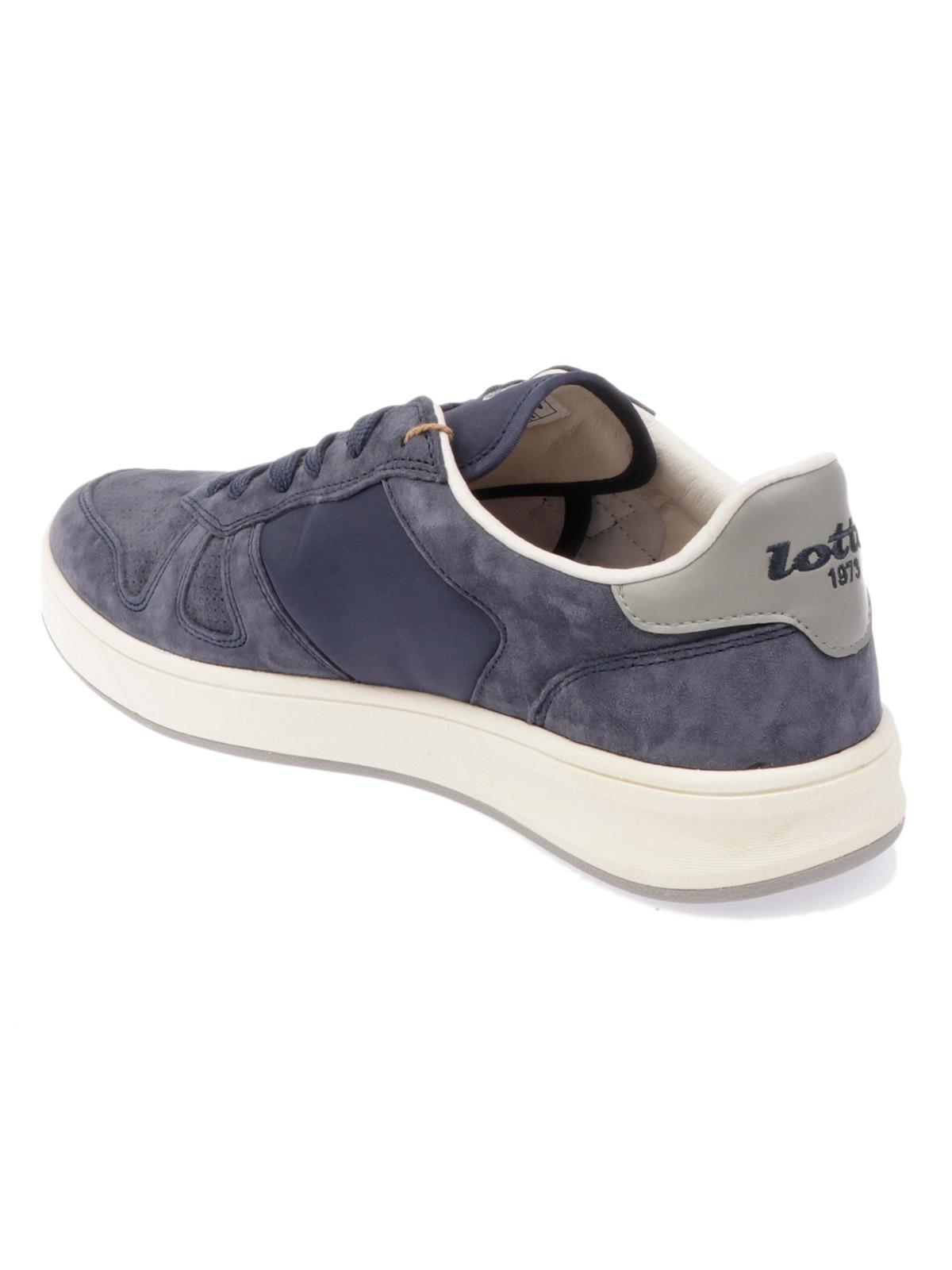 Immagine di LOTTO | Sneaker Uomo Signature SD