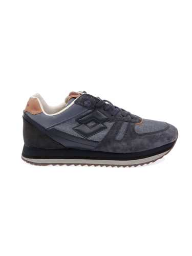 Picture of LOTTO | Men's Kyoto Leggenda Sneaker