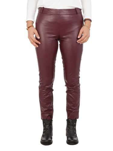 Picture of KILTIE | Women's Bilbao Crop Pants