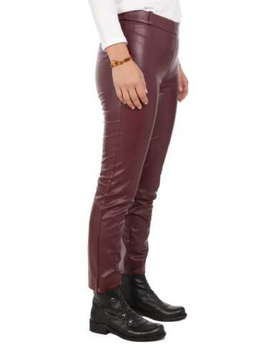 Immagine di KILTIE | Pantaloni Crop Donna Bilbao