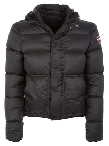Picture of ROSSIGNOL | Down Layer Jacket