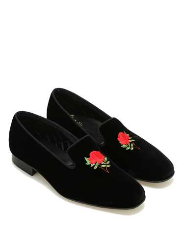 Immagine di CHURCH'S | FOOTWEAR MOCASSINO SOVEREIGN ROSE