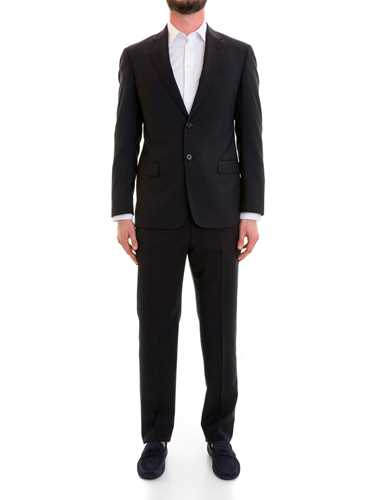 Picture of EMPORIO ARMANI | Men's G-Line Single-Breasted Suit