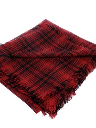 Picture of WOOLRICH | Scarves SCIARPA