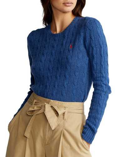 Immagine di Polo Ralph Lauren | Jersey Julianna Sweater
