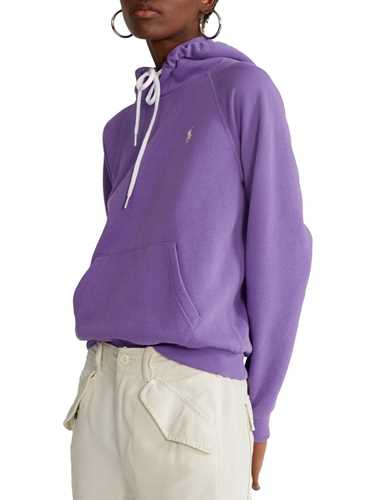 Picture of Polo Ralph Lauren | Jersey Long Sleeve Knit