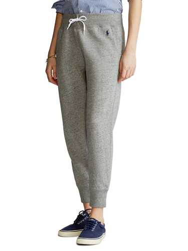 Immagine di Polo Ralph Lauren | Trousers  Sweatpant Ankle Pant