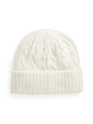 Immagine di Polo Ralph Lauren | Hat Wool Cashmere Hat