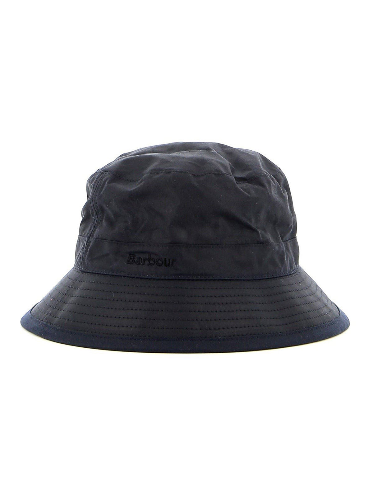 Picture of Barbour   Hat Wax Sport Hat