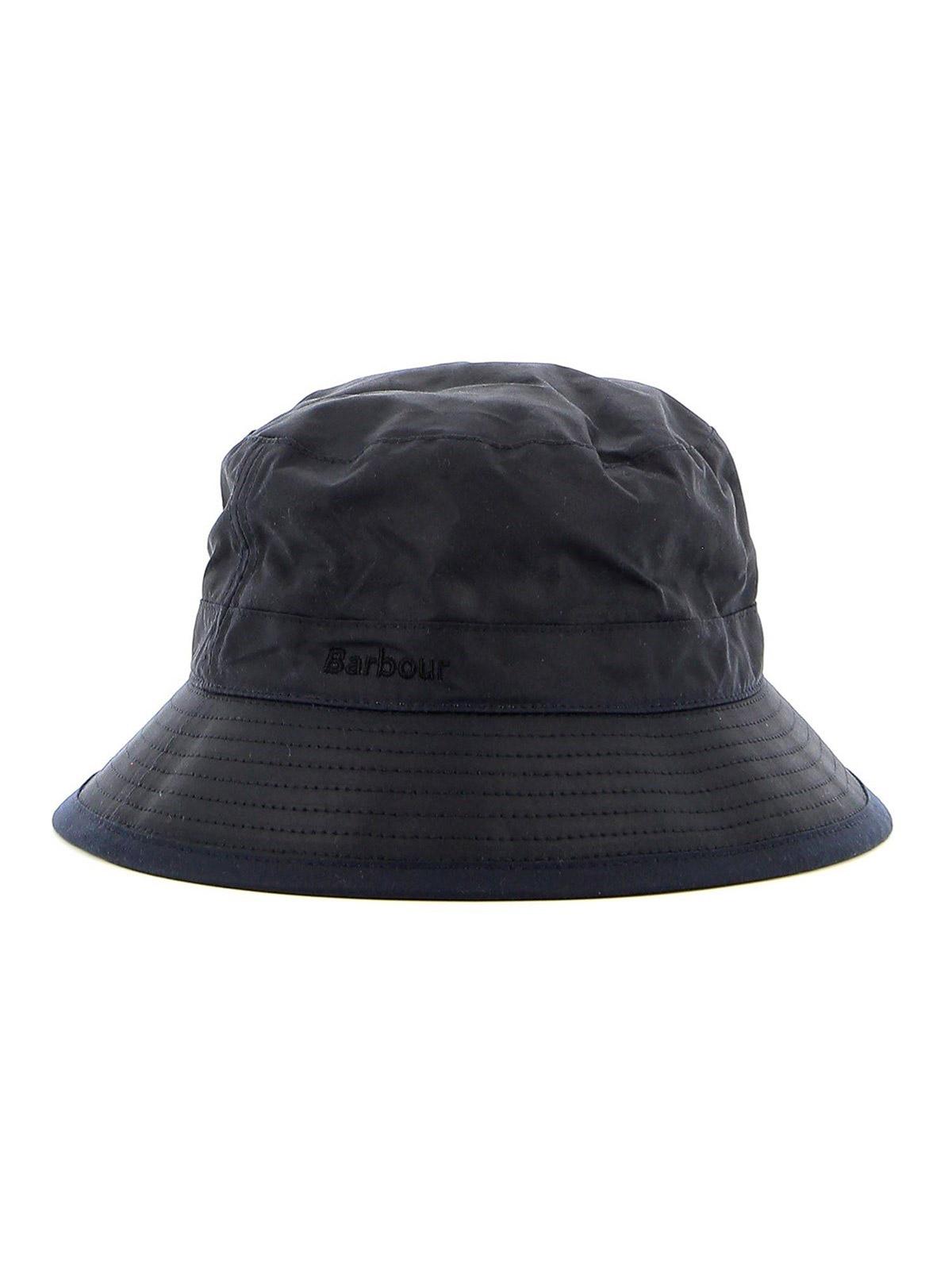 Immagine di Barbour | Hat Wax Sport Hat