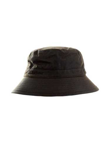 Immagine di Barbour | Hat Wax Sport Hat