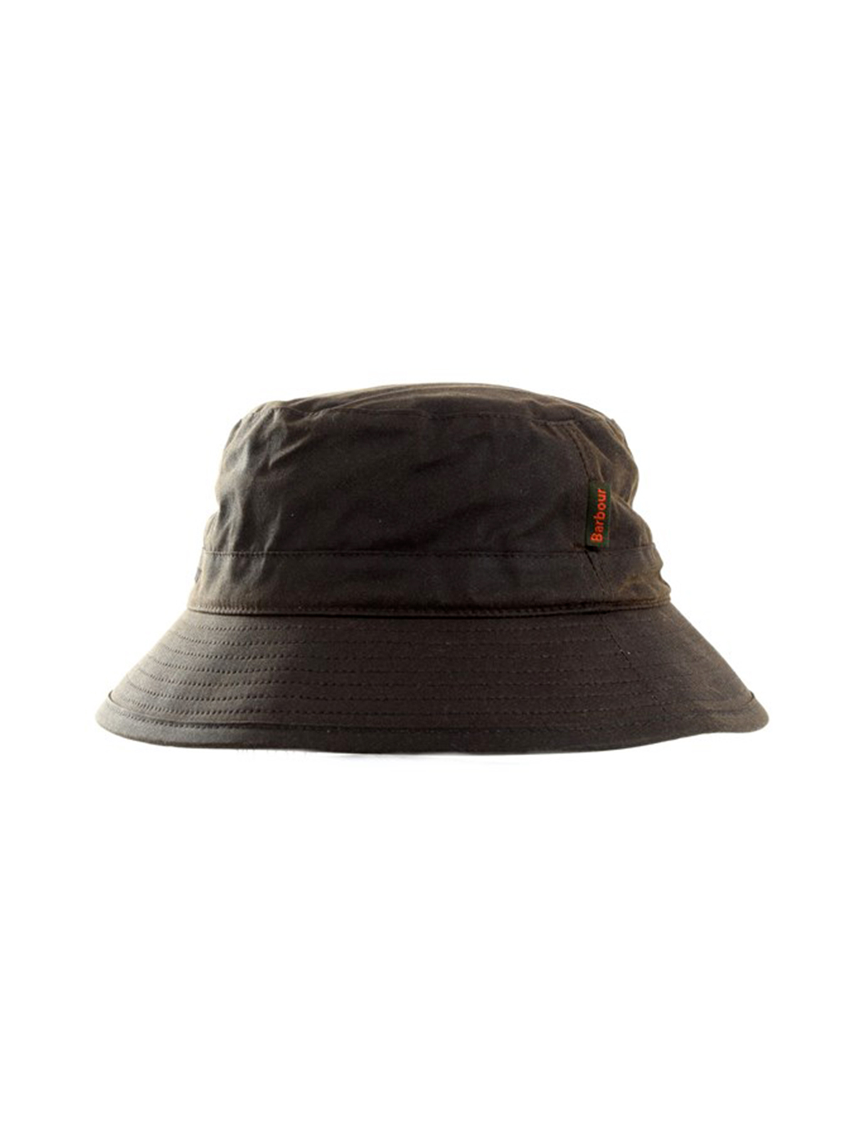 Picture of Barbour | Hat Wax Sport Hat