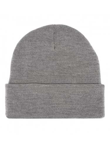 Picture of GOORIN BROS | HAT AQUILA