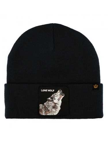 Picture of GOORIN BROS | HAT LUPO