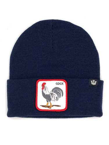 Picture of GOORIN BROS | HAT GALLO