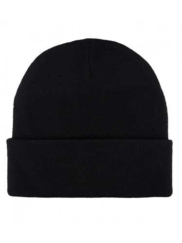 Picture of GOORIN BROS | HAT TORO