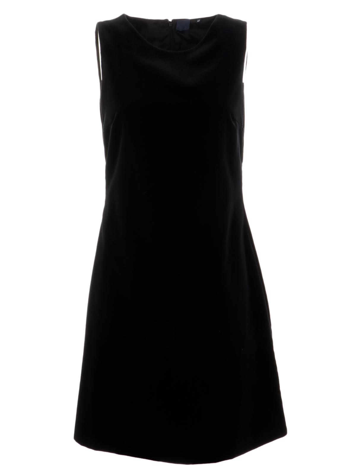 WhyCi Jersey Dress 001  c4cd9243ab1