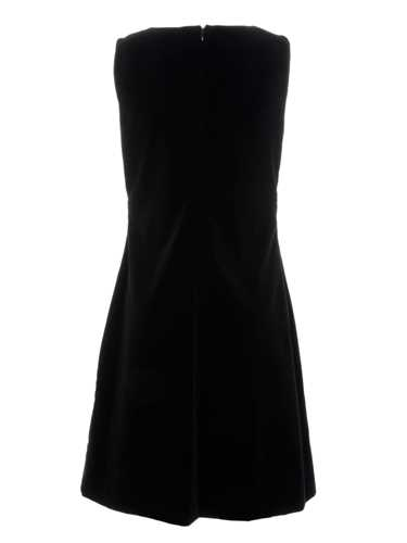 Picture of ASPESI | Women's Sleeveless Dress