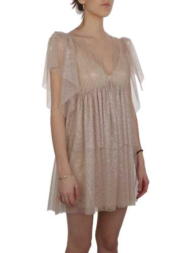 Picture of ANIYE BY | Women's Bril Mini Dress