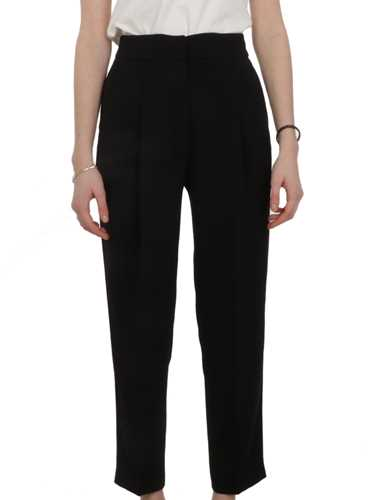 Picture of ANIYE BY | Women's Tessa Trousers