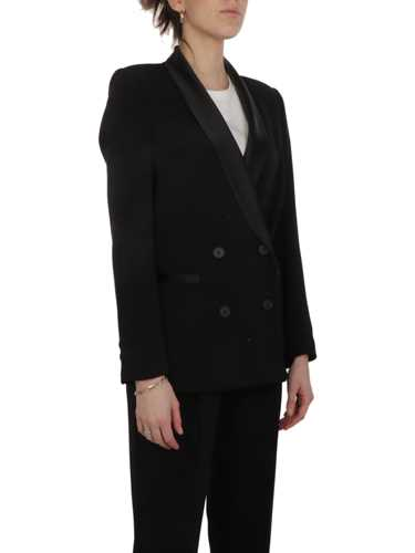 Picture of ANIYE BY | Women's Tessa Jacket