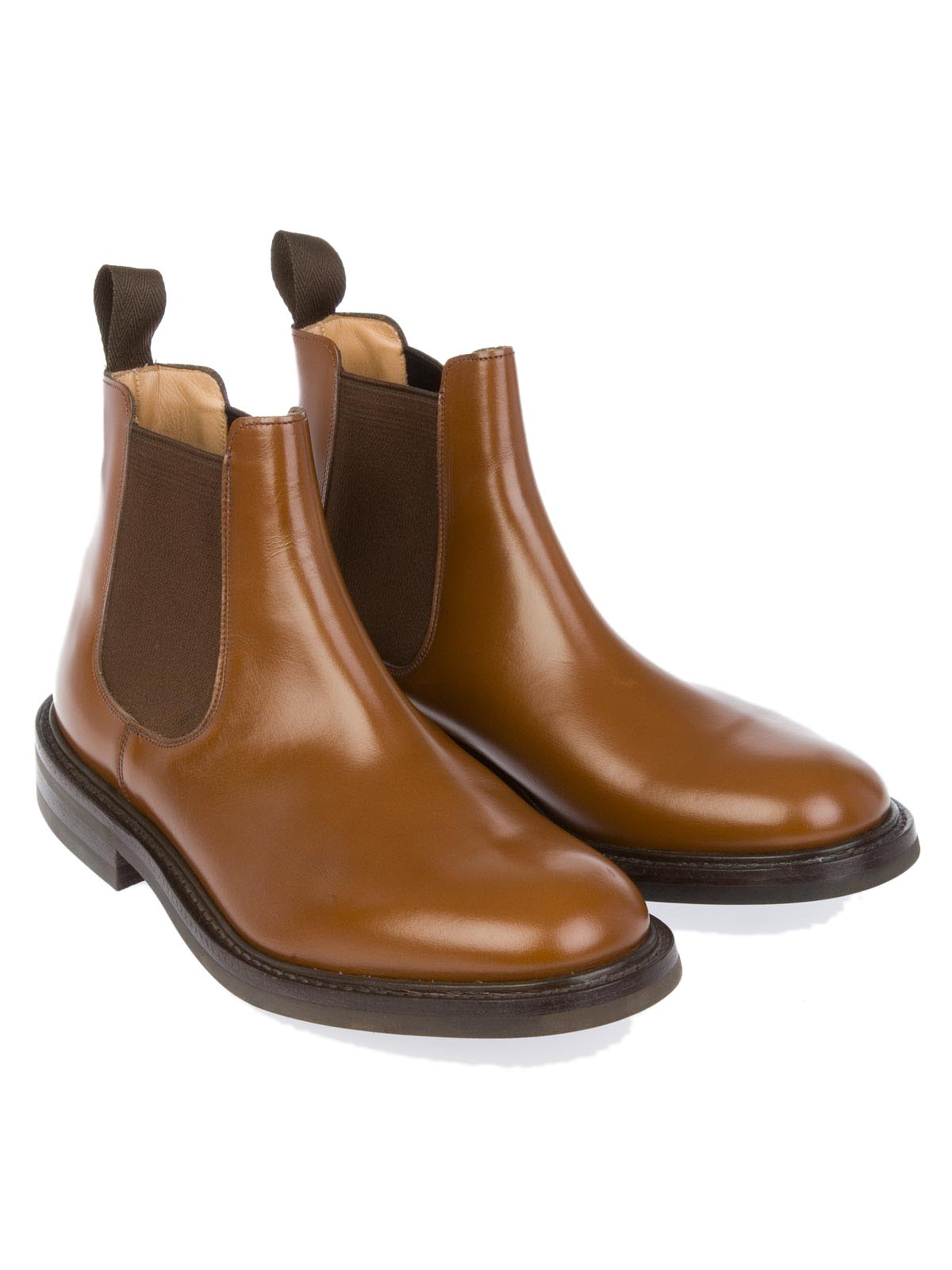 Picture of CHURCH'S | Monmouth Boot